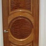 doors-of-distinction-01.jpg