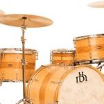 rbh_drums_01.jpg