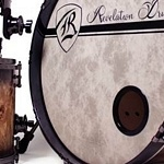 revelation-drums-01.jpg